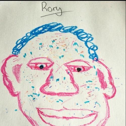 RoryOakzSYM's avatar