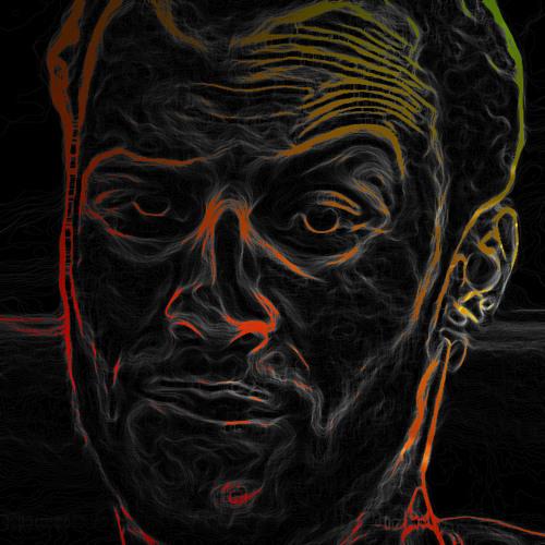 Haidar Hamdi's avatar