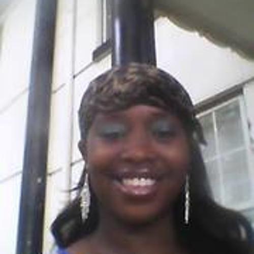 Kimberly Smith 40's avatar