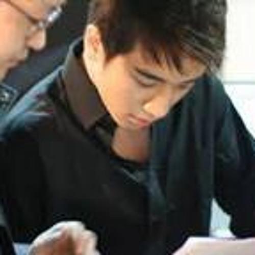 Tan Jackville's avatar