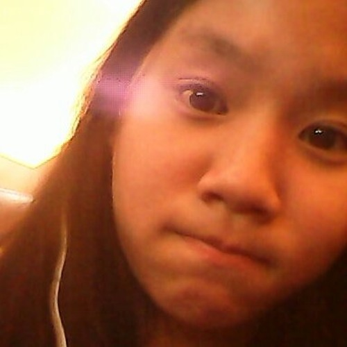 love4kpop's avatar