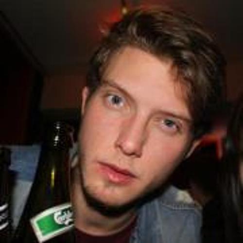 Niclas Paul Debois's avatar