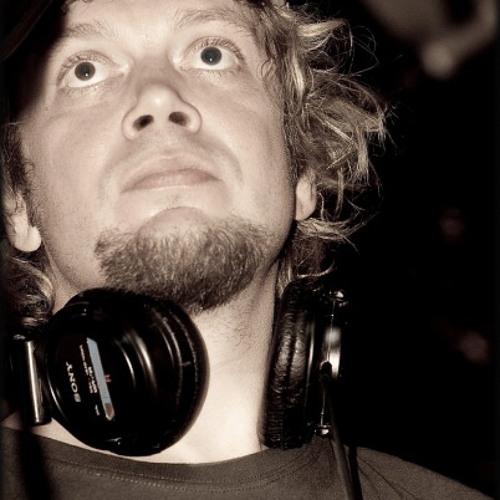 dubchairman's avatar