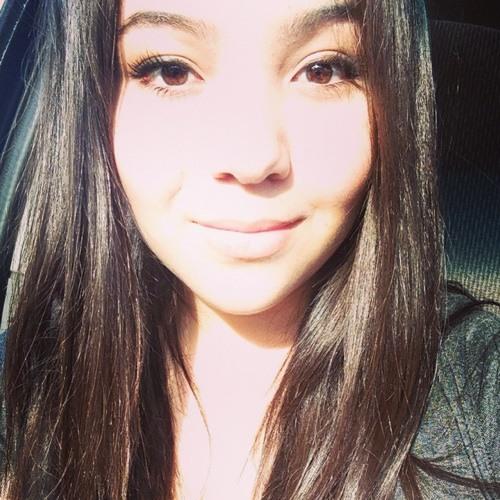 alz_vazquez's avatar