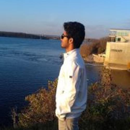 Asif Azad 1's avatar