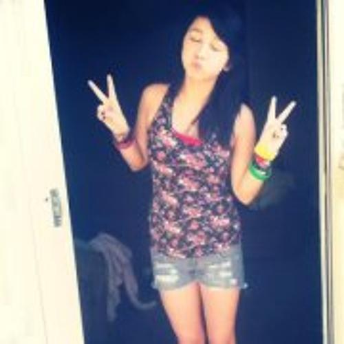 Megan Drew 2's avatar