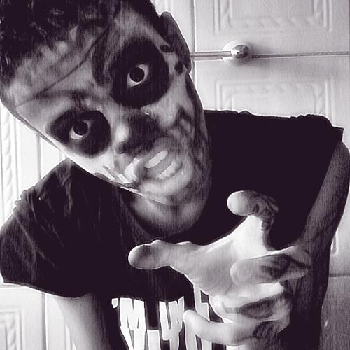 Tomh Germanotta's avatar