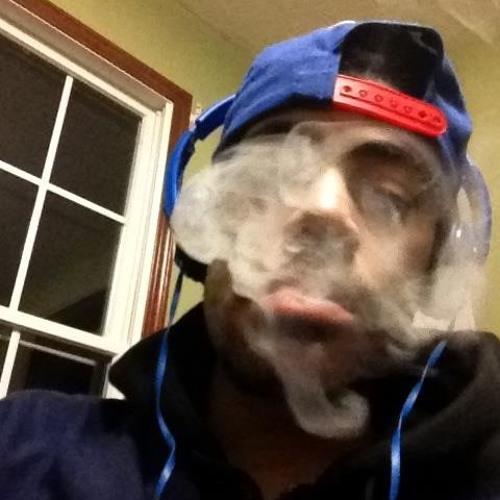JayJ_CaliKid's avatar