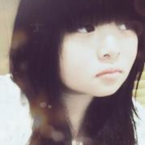 kimikofficial's avatar