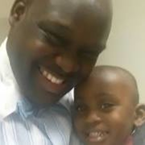 Kenneth J. White Sr.'s avatar