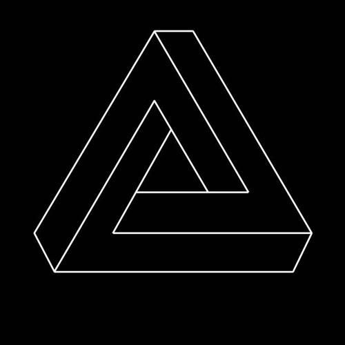 HOWW?'s avatar