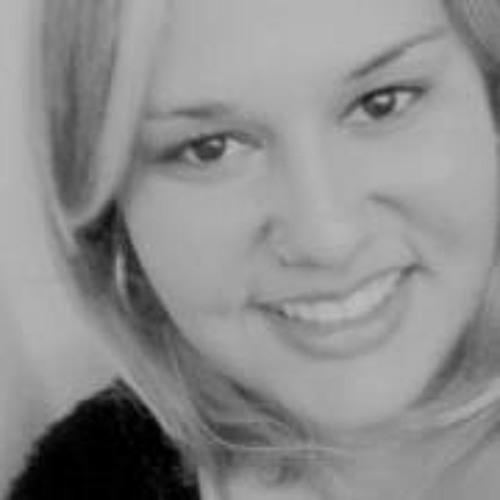 Fernanda Nery 2's avatar