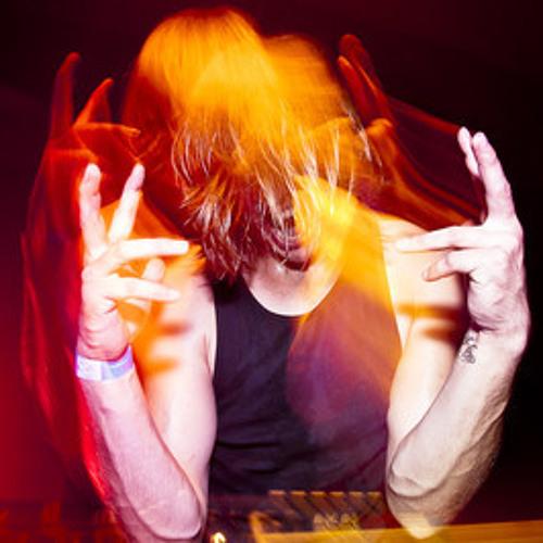 music dugem's avatar
