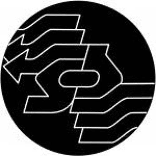 Sub1Sketch's avatar