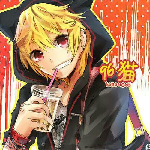 yuzuki_yukari's avatar