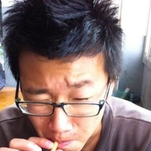 viktor rolf's avatar