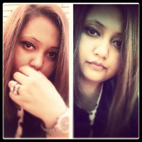 Tinie Faith's avatar