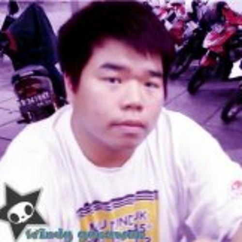 Windy Gunawan's avatar
