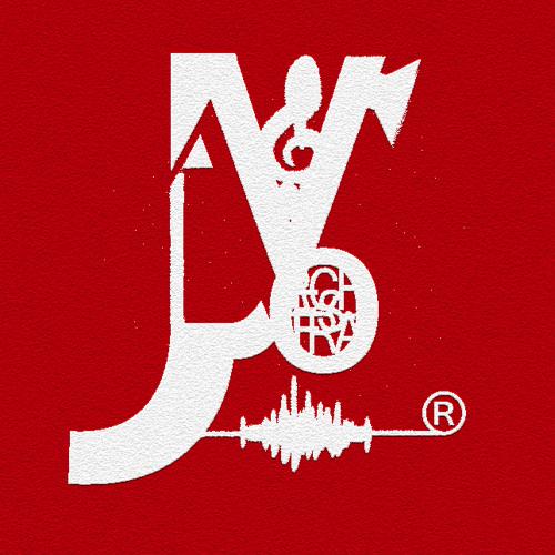 JayOrchestra Beats's avatar