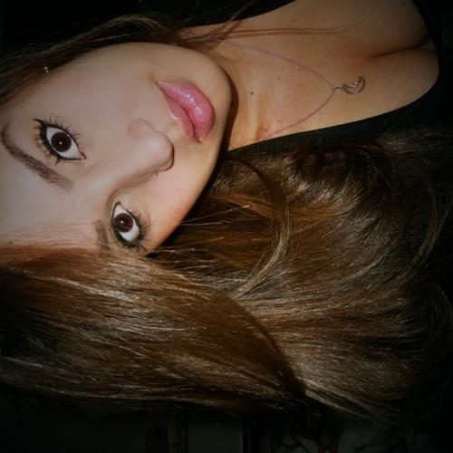 Hanna Carolinee's avatar
