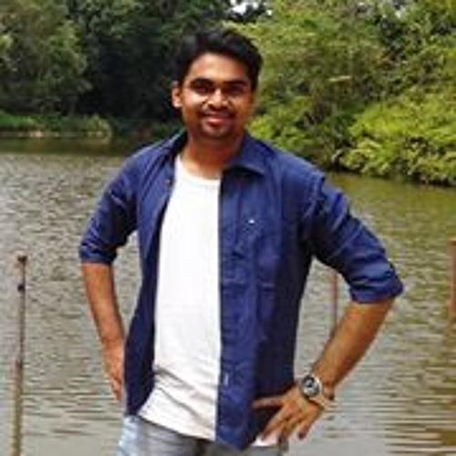 gowthamaithal's avatar