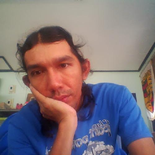 Pakdee Horsuwan's avatar