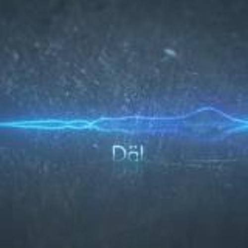 DALmusic's avatar