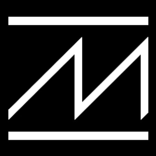 moriaty's avatar