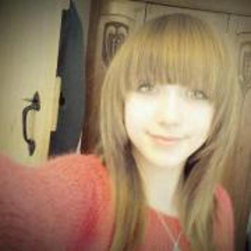 Amber Mullinger's avatar