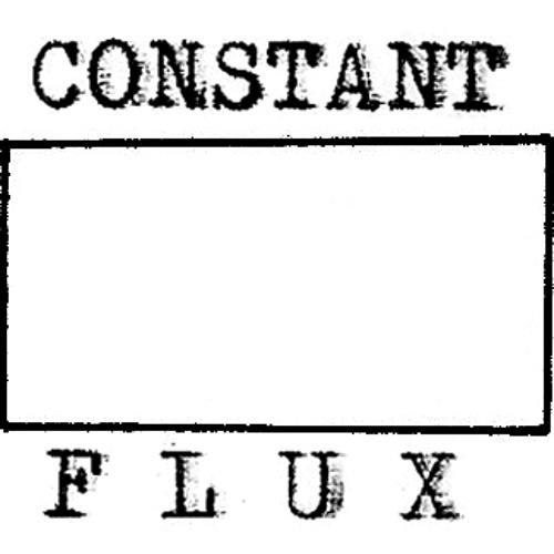 Constant Flux's avatar