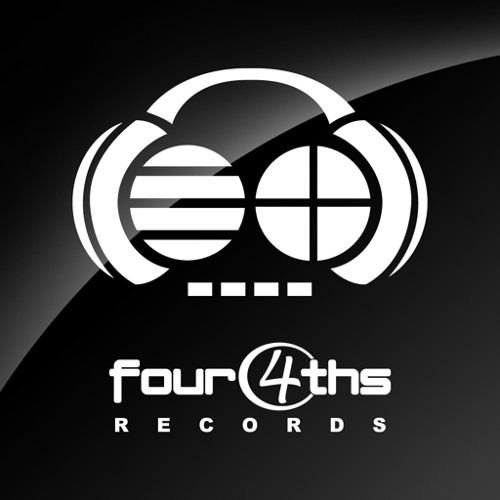 Four 4ths Records's avatar