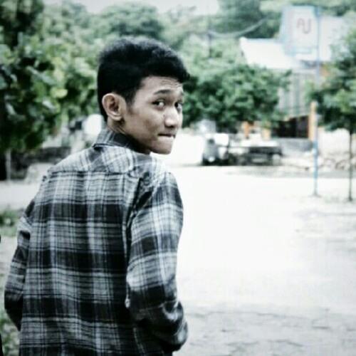 user277241435's avatar