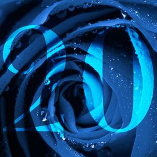 BlueBoston's avatar