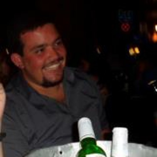 Fabio Rodrigues 03's avatar