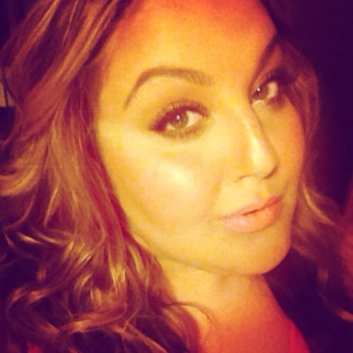 Emme Davi's avatar