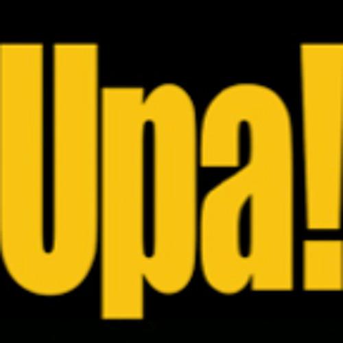 UPA!'s avatar