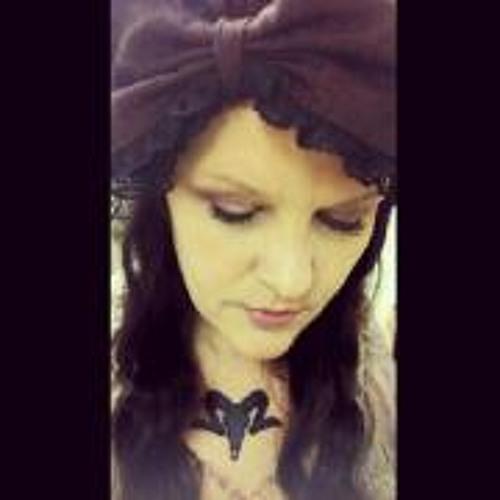 Keli Quattrocchi's avatar