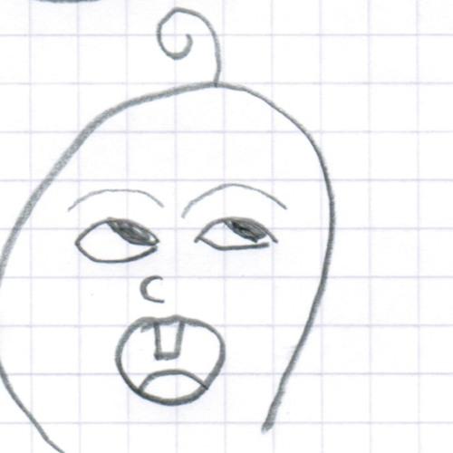 XyrXeS's avatar