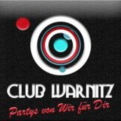 Club Warnitz's avatar