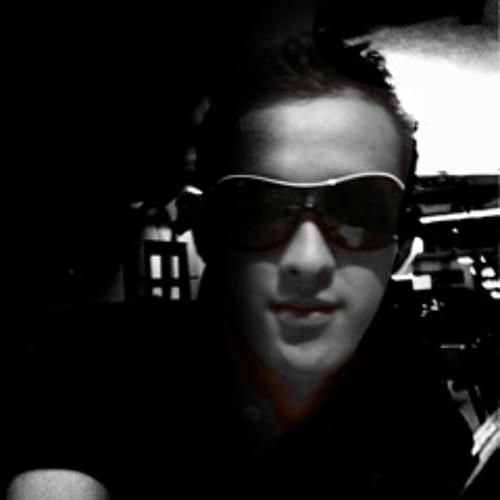jtorillo's avatar