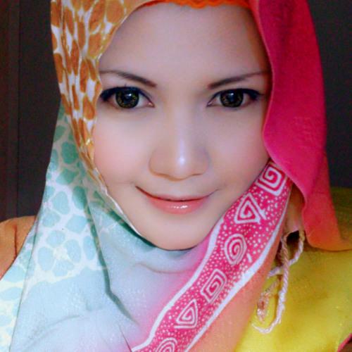 Lia Nurindah's avatar