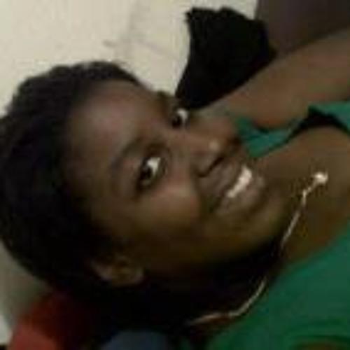 __Jazzarey's avatar