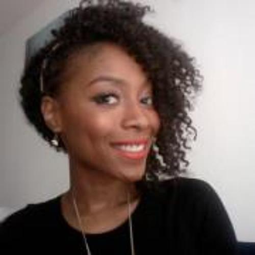 Cherisse Thunder's avatar