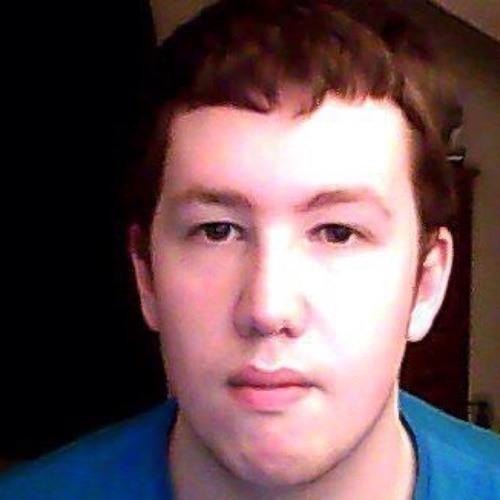 oldacount's avatar