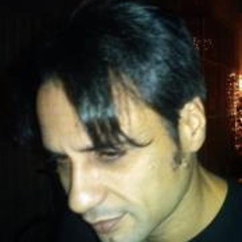 Nick Drivas's avatar