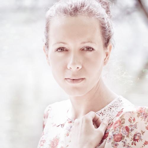 Katja Tennigkeit's avatar