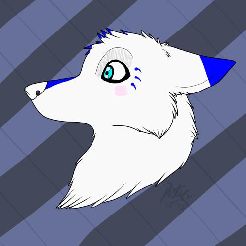 Takiumi's avatar