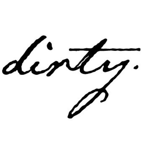 I Like It Dirty's avatar