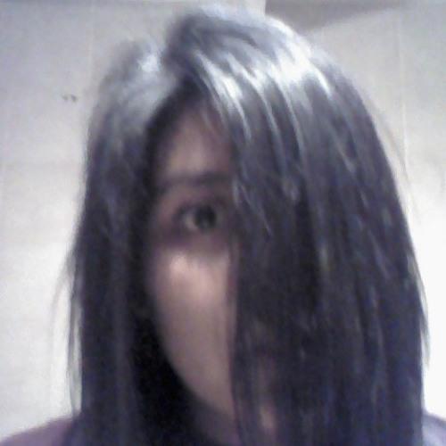 Valentina Navarro Herrera's avatar