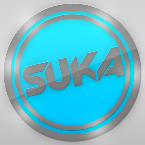 Ivan Sučić's avatar